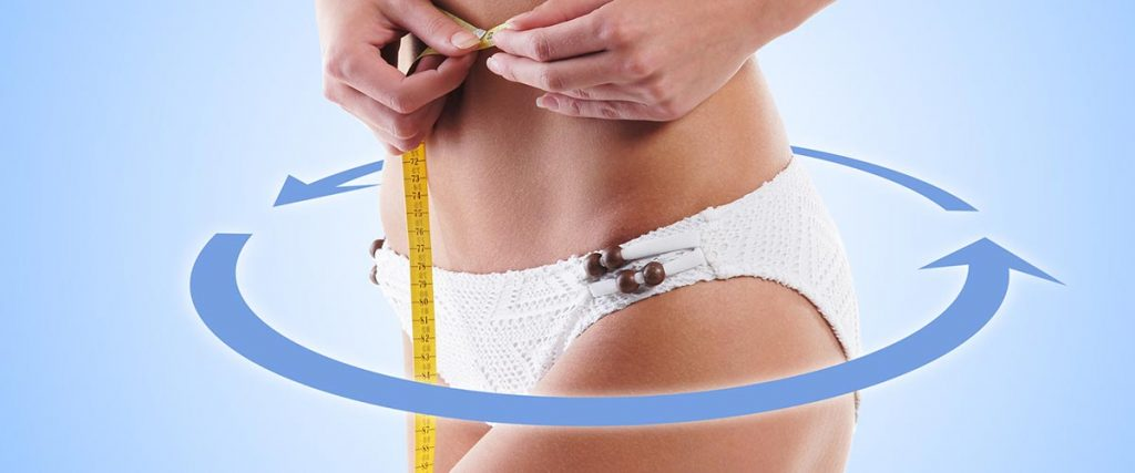 How abdominal liposuction works - featured image